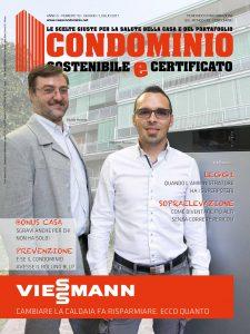 COVER CONDOMINIO 19-page-001