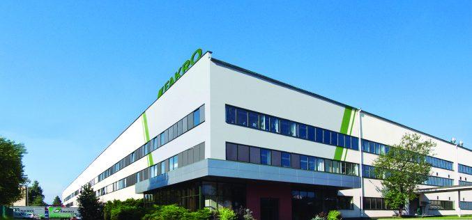 Il pollice verde di Fakro