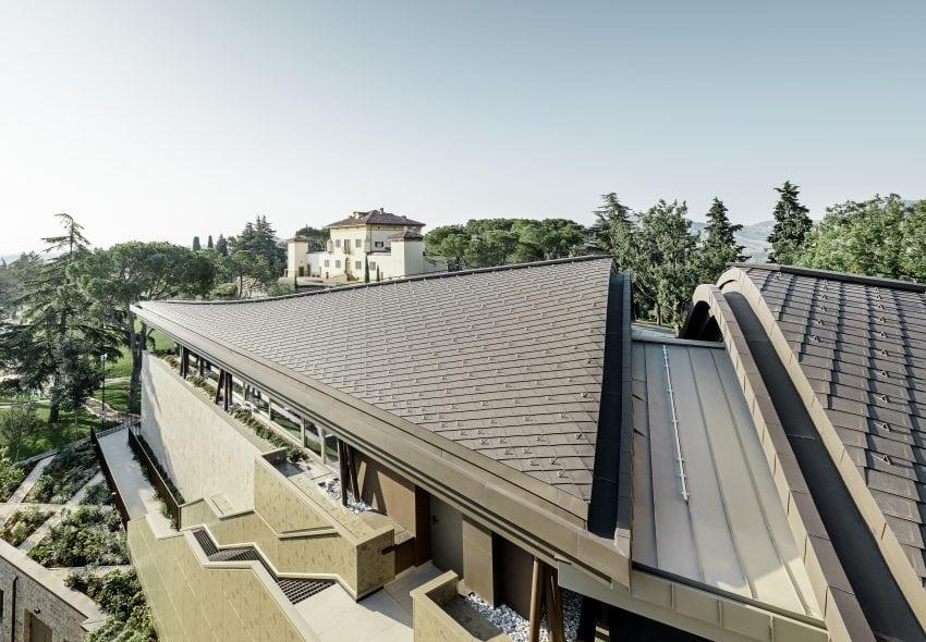 Prefa_IT_Palazzo_Varignana-6097
