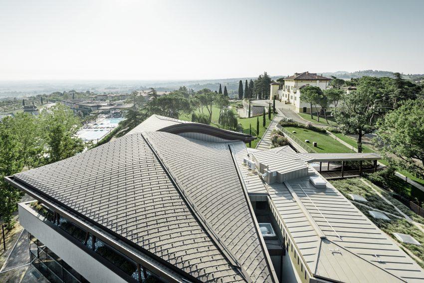 Prefa_IT_Palazzo_Varignana-6125