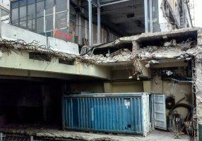 Unimpresa: in Italia mezzo milione di edifici degradati