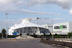 Kerakoll acquisisce la britannica Tilemaster Adhesive
