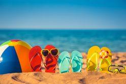 Più della metà degli italiani non va in vacanza
