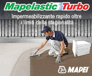 Mapei Mapelastic Turbo