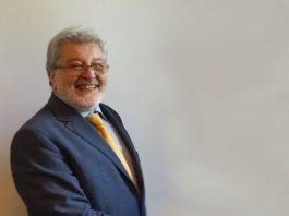 Silvio Rezzonico