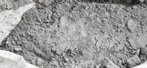 Aitec all'attacco dell'Antitrust: il cemento è trasparente