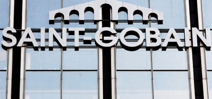 Saint-Gobain fa shopping in Germania e Brasile