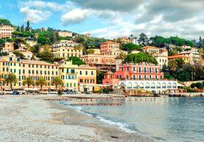 Casa vacanze: su le compravendite, giù i prezzi