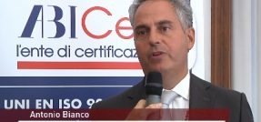 VIDEO – Sicurezza, ecco perché le certificazioni sono necessarie