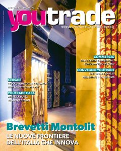 YouTrade settembre 2017