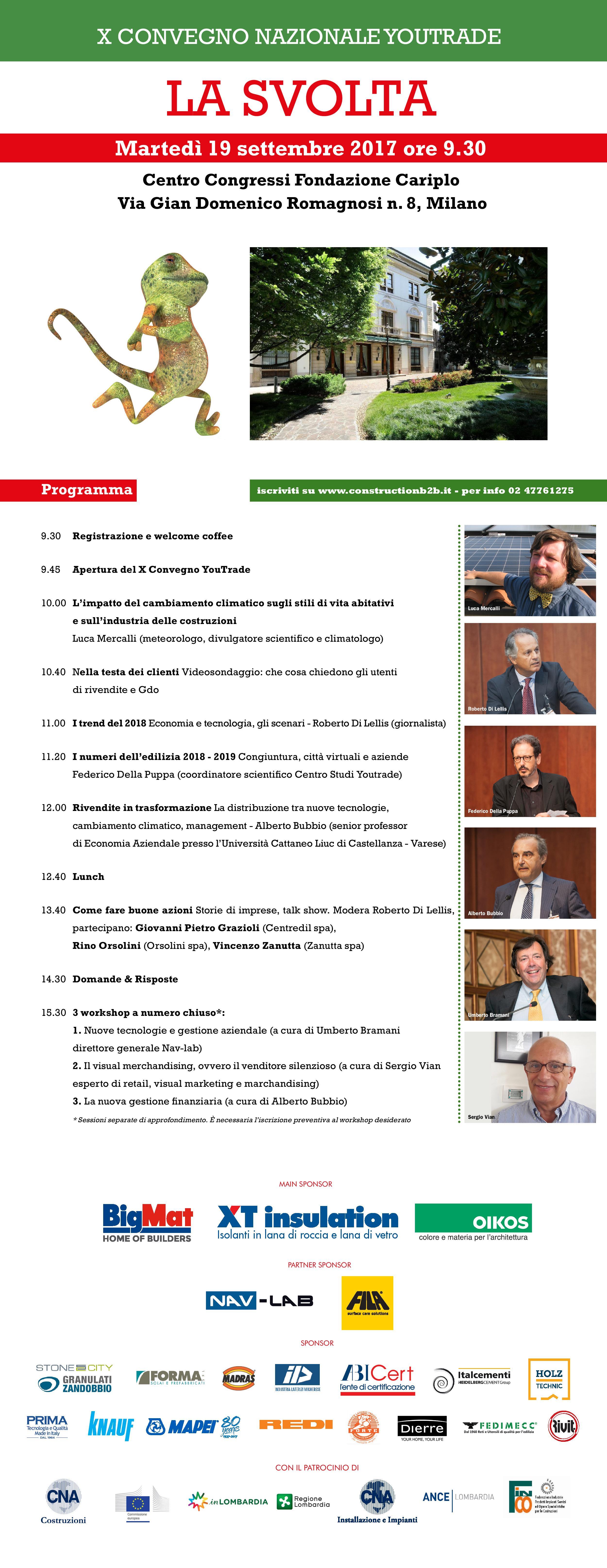 LOC CONVEGNO VERTICALE WEB (2)-page-001