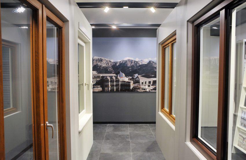 Studio Partner Finstral Showroom Milano_0167