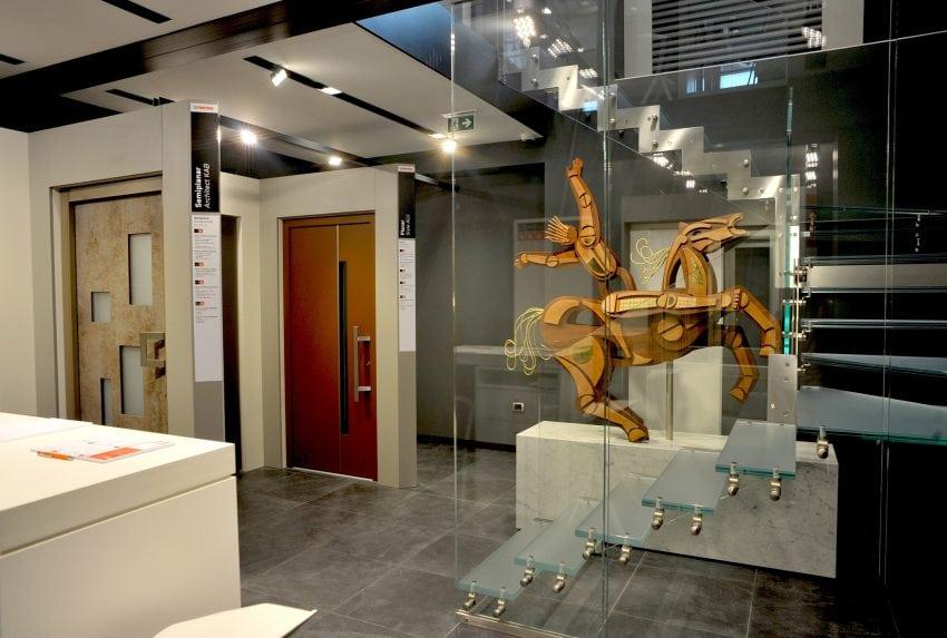 Studio Partner Finstral Showroom Milano_0176