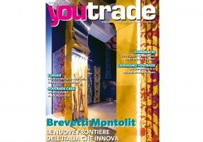 Anche Cersaie, porte e Gdo nel nuovo numero di YouTrade