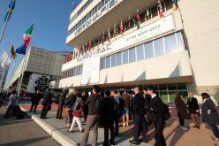 Marmomac, il governo promette di rifinanziare il sistema fiere