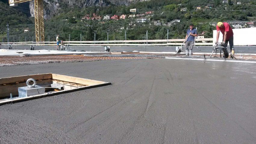 4_Centro Congressi Riva del Garda