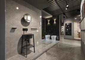 Due nuovi showroom Habimat in Piemonte e Toscana