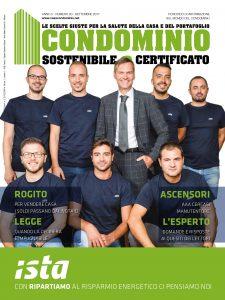 COVER CONDOMINIO 20-page-001