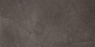 effetto-glitter-pareti