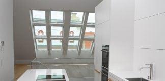 finestre-per-tetti