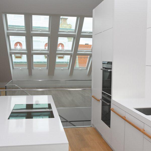 nuova finestra a bilico fakro ftu v anche per bagno e cucina