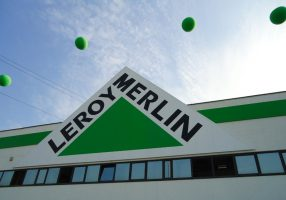Leroy Merlin accende un faro sul comportamento web dei suoi utenti