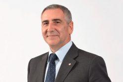 Enrico Celin nuovo presidente nazionale Angaisa