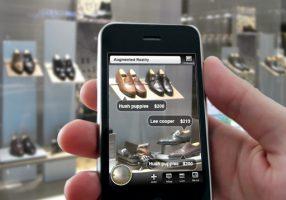 Distribuzione e tecnologia: italiani lumache hi-tech