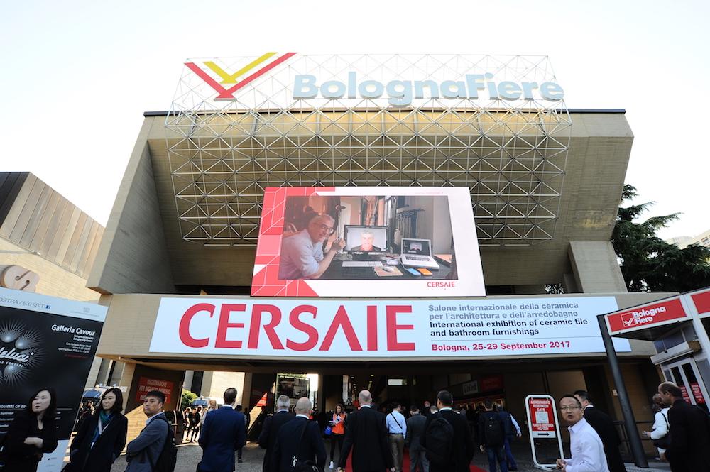Cersaie-2017