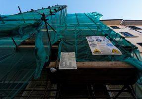 Cresme: le costruzioni cresceranno del 2,5%