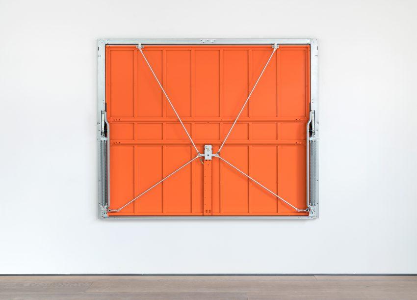 PM 1712 Hörmann Garagentore als Kunstobjekte_Bild 3