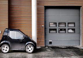 Obbligo di ricarica per le auto elettriche in condominio