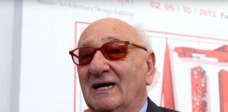 Giuseppe Freri
