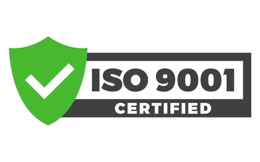 Certificazioni e Standars Iso
