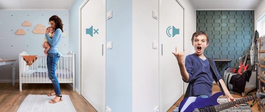 isolamento-acustico-porte-scomparsa