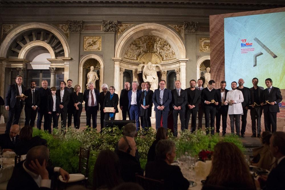 premio-bigmat-2017