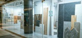 Marazzi punta l'Est: apre il primo showroom a Varsavia