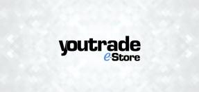 E-store, ecco l&#8217;app <br> di e-commerce per i rivenditori
