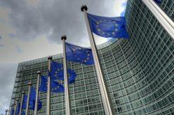Edilizia, forse il rilancio arriverà dall'Europa