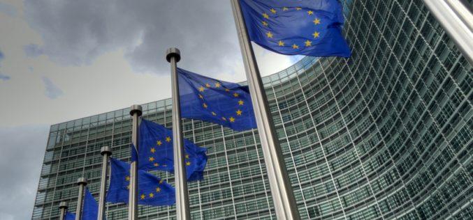 Spinta dell'Europa per riqualificare gli edifici