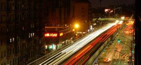 In Lombardia il 22% delle compravendite di case