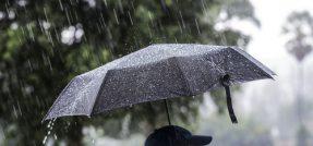 Ecco come la pioggia può essere una risorsa per le smart city