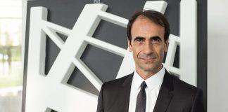 Roberto Callieri