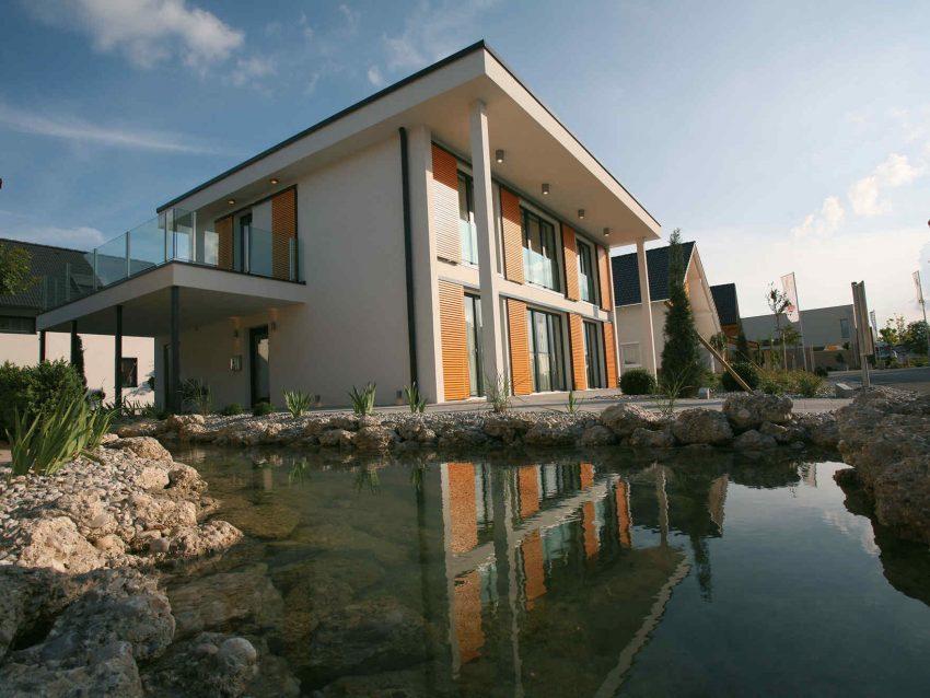 Vario Haus - Linea New Design