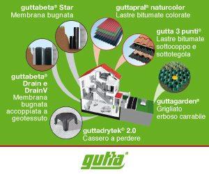 Gutta banner Feb 2k18