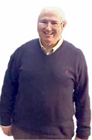 Mario Trotta