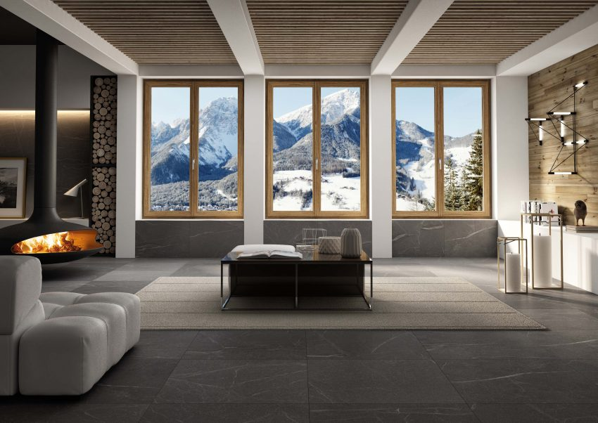 Oknoplast_Prolux Evolution_veriosne lineaNATURA_CHALET_FINAL_low