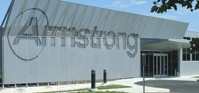 A Knauf le attività Emea di Armstrong World Industries
