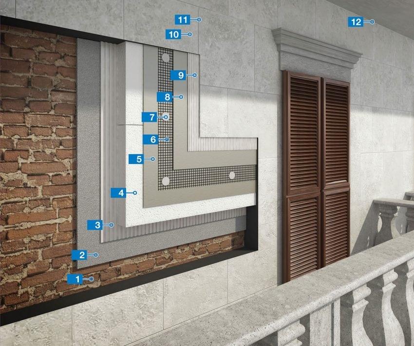 mapetherm-tile-system