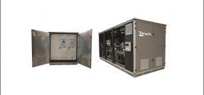 I condizionatori giapponesi Daikin acquistano i frigoriferi spagnoli Tewis
